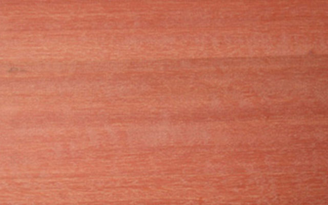 Massaranduba Strips
