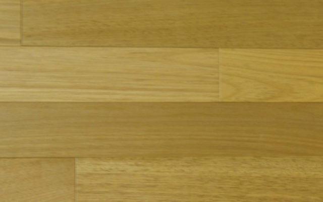Tauari Strips